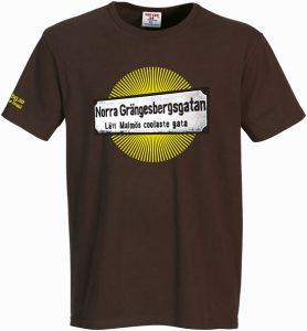 Tshirt_brown_550x593