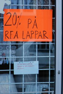 realappar2