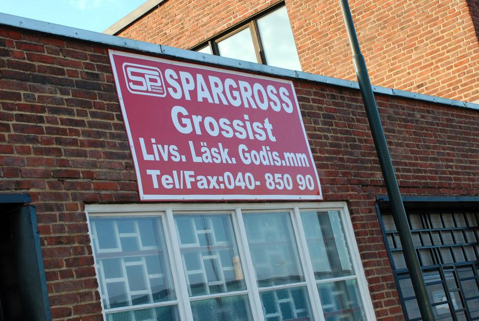 spargross2