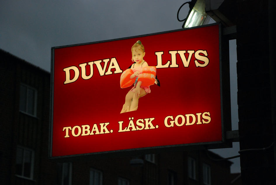 duva_barn3