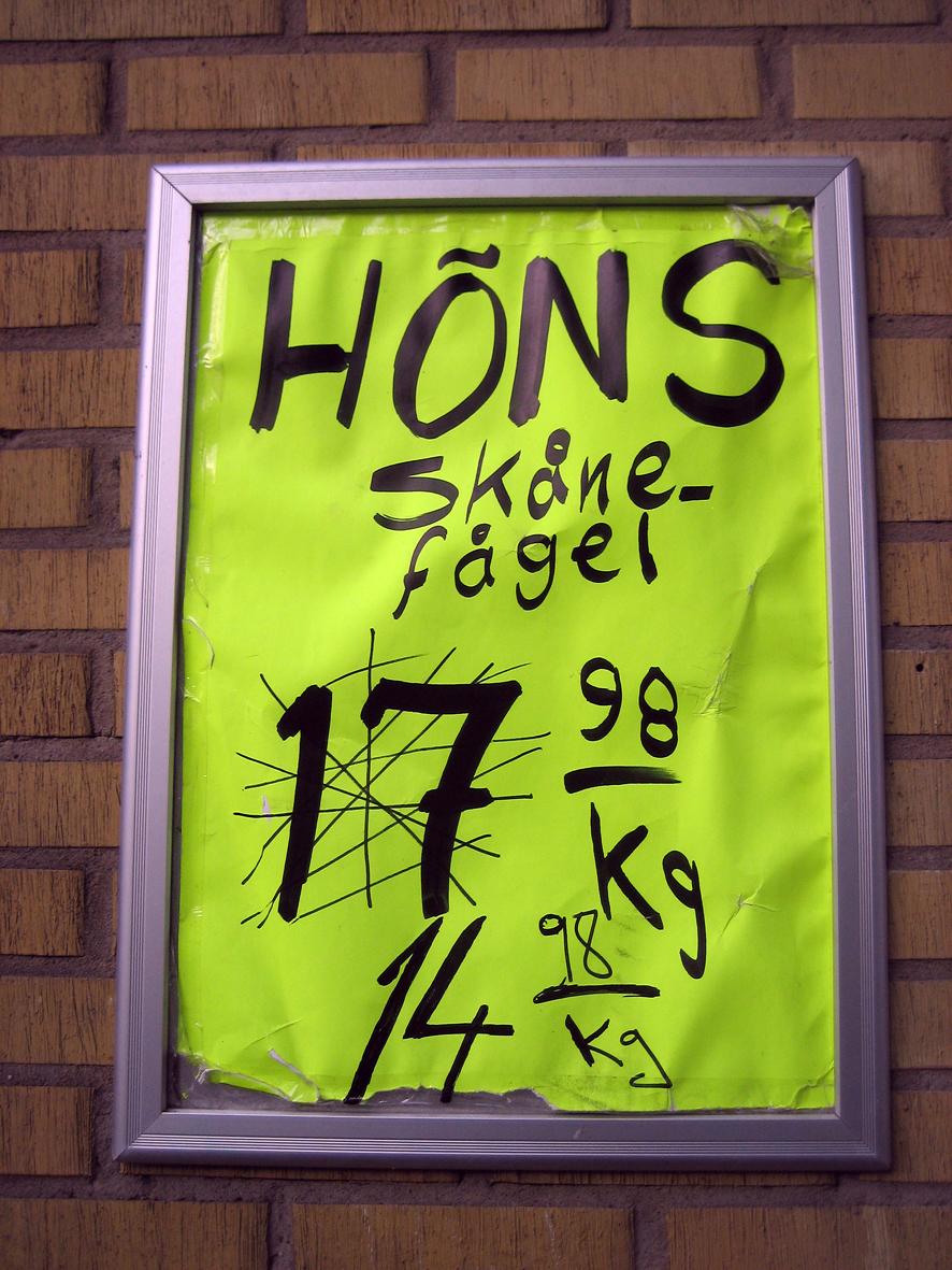 höns2_low